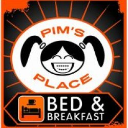 Pims Bed & Breakfast